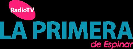 La Primera de Espinar - Radio TV